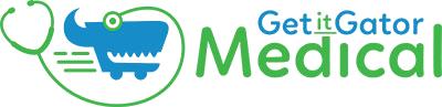 GetitGator Medical